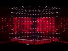 eurovision odds news