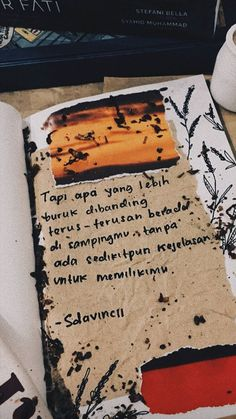 Quotes Deep Feelings, Hurt Quotes, Mood Quotes, Daily Quotes, Relationship Paragraphs, Cinta Quotes, Quotes Galau, Quotes From Novels, Aesthetic Words