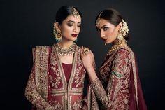 Latest Zara Shahjahan Bridal Dresses Collection 2017 With Prices. Traditional luxury bridal dresses by famous designer Zara Shahjahan collection 2017 is available online  #zarashahjahan #Couture #Bridal Collection #bridal #Pakistani #indian #Paris #PHBCW #bridalweek #Lahore #Love #Beautiful #wedding #style #fashion #designerwear #lehnga #choli #Mehndi #Barat #Walima #Bride #Designer #desi #Latest #newarrivals #pajama #peplum #Traditional #wedding #marriage