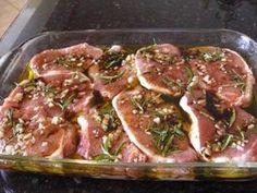 7 top receptů na nejlepší marinády na maso, která zvládne úplně každý. S těmito recepty budete za hvězdu na každé grilovačce!