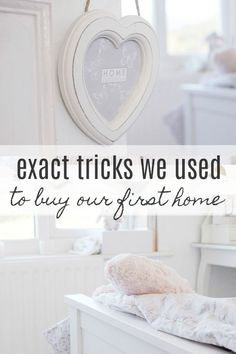 Simple and Ridiculous Tricks Can Change Your Life: Vintage Home Decor Diy Door Knobs vintage home decor inspiration cottage kitchens.Vintage Home Decor Farmhouse Wire Baskets vintage home decor industrial spaces.Vintage Home Decor Eclectic Mirror. Shabby Chic Decor Living Room, Shabby Chic Bedrooms, Shabby Chic Kitchen, Shabby Chic Homes, Shabby Chic Furniture, Home Decor Bedroom, Pink Bedrooms, Bathroom Furniture, Room Decor