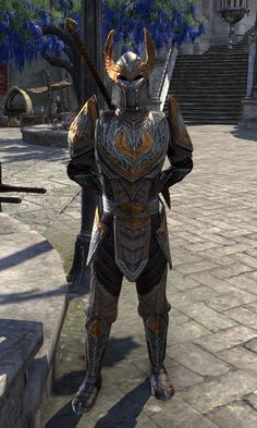 Skyrim Mods, Elder Scrolls Online, Knight Art, Roman Soldiers, Armor Concept, Fantasy Weapons, Fantasy World, Dungeons And Dragons, Character Design