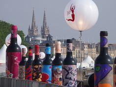 Bordeaux - Fete Le Vin