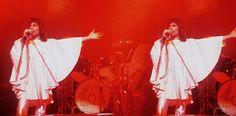 Queen Forever Blog: Queen In 3-D, la biografia stereoscopica scritta d...