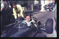 Resultado de imagem para f1 1965