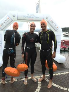 "Open Water Austria!   What a nice surprise, we love it!   We received photos from Silvia, participant of our event 2019!   If you also have photos or videos of our event, we look forward to it!   ""Woerthersee-Swim No Limit"" September 5th & 6th, 2020!   info@woerthersee-swim.com Open Water, Weather Conditions, Austria, Wetsuit, September, Swimming, Nice, Videos, Photos"