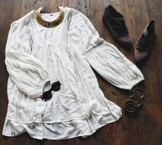 What to Pack for SXSW 2015! | Free People Blog #freepeople