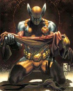 Tan is greater than Yellow  @simonebianchiart   #captainamericacivilwar #marvelcomics #Comics #comicbooks #avengers #marvel  #captainamerica #ironman #thor #hulk #hawkeye #blackwidow #spiderman #vision #scarletwitch #civilwar #spiderman #infinitygauntlet #blackpanther #guardiansofthegalaxy #deadpool #wolverine #daredevil #xmenapocalypse #xmen #cyclops #magneto #psylocke #gambit #rogue http://ift.tt/1Zai1bu