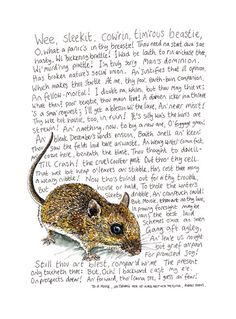 Scottish Poems, Scottish Sayings, Burns Supper, Famous Poems, Robert Burns, Ink Illustrations, Cow Illustration, Pen Sketch, Sketchers