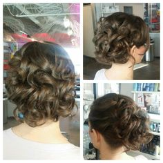 #Updu #bun #hairstyle #weidingсвадебныйобраз #weiding #romantichairstyle #coctailhair #umode #salons #hair #hairstyle
