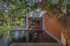 Krishnan House / Khosla Associates