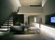 gallery of lapa house / martin dulanto - 28 | mehlschwalbe und haus, Innenarchitektur ideen