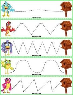 """$1 