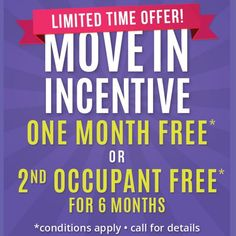 The Roxborough Retirement Residence in Newmarket is now offering move-in incentives for a limited time. Click on the link below to find out more info 😄 Above And Beyond, Good People, Retirement, How To Find Out, How To Apply, Messages, Feelings, Link, Retirement Age