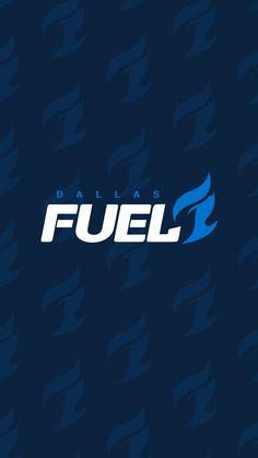 Die 31 Besten Bilder Von Overwatch League All Team Logos Team Logo