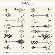 22 Ideas tattoo arrow hand clip art for 2019 Body Art Tattoos, New Tattoos, Tatoos, Arrow Clipart, Hand Drawn Arrows, Arrow Drawing, Arrow Tattoos, Sister Tattoos, Tatting