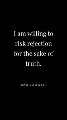 Motivational Quotes : QUOTATION – Image : Quotes Of the day – Description 30 Great Inspirational Quotes Sharing is Caring – Don't forget to share this quote ! Dream Quotes, Best Quotes, Life Quotes, Witty Quotes About Life, Favorite Quotes, Great Inspirational Quotes, Motivational Quotes, Rebel Quotes, Way Of Life