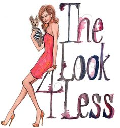 Another pinner said: This website is great ! She shows you how to get that celeb look or that perfect outfit you see on Pinterest for cheap ! (: