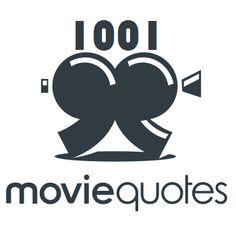 1001 Movie Quotes