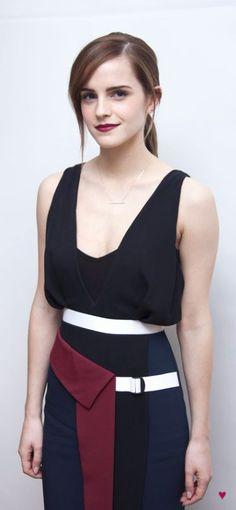 Emma Watson ♥                                                       …