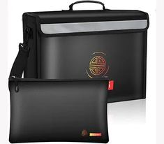 Fireproof Document Safe, Safe Lock, Electronic Devices, Bags, Handbags, Bag, Totes, Hand Bags