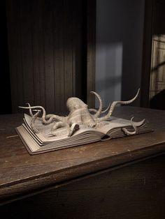 apolonisaphrodisia: Book