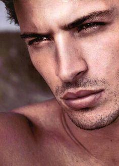leandro lima | Leandro Lima – Male Model Monday | 43 | Socialite Life