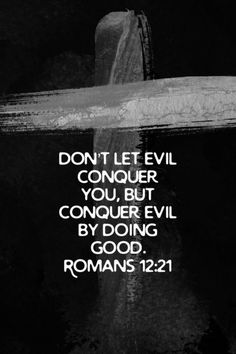 Super Quotes About Strength In Hard Times Faith Life Bible Verses Ideas Strength Bible Quotes, Tattoo Quotes About Strength, Tattoo Quotes About Life, Quotes About Strength In Hard Times, Bible Verses Quotes, New Quotes, Quotes About God, Faith Quotes, Quotes To Live By