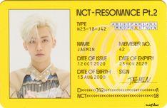 Jaehyun, Nct Album, Cute Lockscreens, Nct Group, Cute Baby Dogs, Nct Dream Jaemin, Jeno Nct, Na Jaemin, Taemin