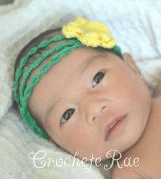 d370f42bda2 158 Best Crochet Headbands images