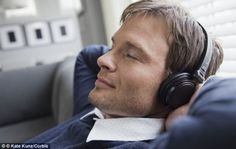 Listening to pop music can help patients with severe brain injuries recall personal memories