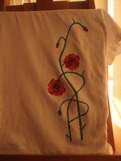 T Shirts Boutique Yabba Dabba Doo, Funny Tshirts, Boutique, Flowers, T Shirt, Tee Shirt, Flower, Boutiques, Tee