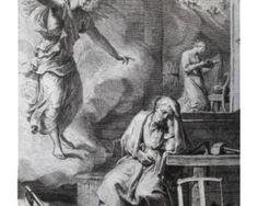 early-life-of-christ-in-the-bowyer-bible-print-9-of-21-dream-of-saint-joseph.jpg!xlMedium.jpg (300×240)