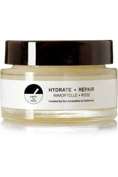 Instructions for use:  Apply as needed either to face or problem areas Suitable for all skin types, especially dry, sensitive and mature skin 25g/0.9 oz. Ingredients: Organic Olea Europaea (Olive) Fruit Oil, Organic Cocos Nucifera (Coconut) Oil, Organic Carthamus Tinctorius (Safflower) Seed Oil, Organic Cera Alba (Beeswax), Organic Sesamum Indicum (Sesame) Seed Oil,  Organic Glycerin, Helianthus Annuus (Sunflower) Seed Wax, Organic Theobroma Cacao (Cocoa) Seed Butter, Tocopherol, Organic…