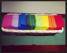 #party #firstbirthdayparty #firstbirthday #oneyear #baby #babypartyideas #partyideas #rainbow #photographs #picture #pictures #photos #fotografie #unanno #compleanno #ideecompleanno #primocompleanno #arcobaleno #throwparty #napkins #tovaglioli #colors #colori