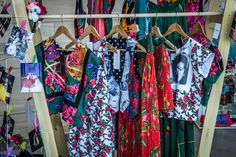 Wardrobe Rack, Gypsy, Branding Design, Furniture, Home Decor, Rome, Homemade Home Decor, Home Furnishings, Brand Design