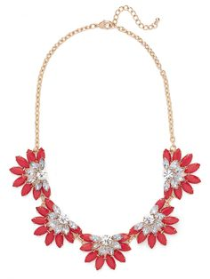 Sunflower Collar - Best Sellers - Boutiques - Shop Jewelry   BaubleBar