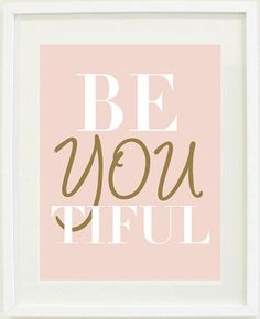 #quotes #beautiful
