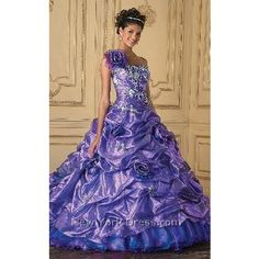 Quinceanera Dresses - SeeSimilar Search