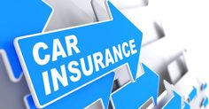 Here we have listed five important reasons why you should choose online channels for buying a car insurance cover online in Kenya.