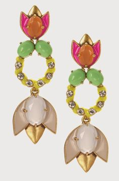 NYC Recessionista: AVAILABLE NOW: the Stella & Dot Spring 2015 Collection