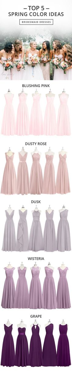 Kimono Style Mousseline Cardigan Rose Fuchsia Mariage Fête doit avoir UK 12-16