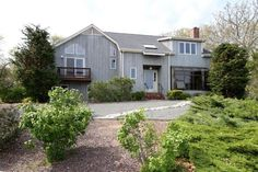Check out this Single Family in HARWICH PORT, MA - view more photos on ZipRealty.com