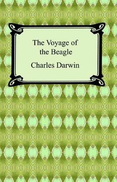 The Voyage of the Beagle [with Biographical Introduction] by Charles Darwin. $3.59. Author: Charles Darwin. Publisher: Digireads.com (March 30, 2004). 555 pages