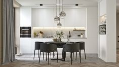 How-Mid-Century-Modern-Floor-Lamps-Change-Your-Home-Decor-4 How-Mid-Century-Modern-Floor-Lamps-Change-Your-Home-Decor-4