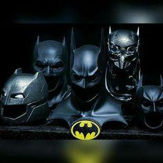 Batman And Batgirl, Batman Mask, Batman Vs Superman, Batman Poster, Batman Artwork, Catwoman, Batman Man Cave, Tim Drake, Gotham