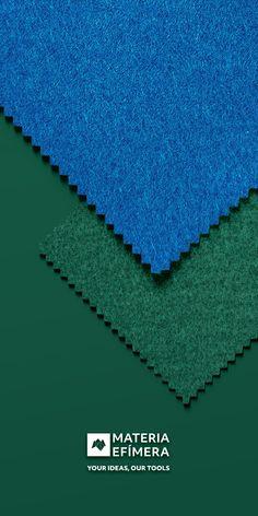Combinación de moqueta ferial color azul ducados con verde billar para stands, ferias, congresos y eventos. #Your💡our🛠️ #moquetaparastands #carpetforfairs #moquetaferial #moodboard #diseñodestands #bluecarpet #moqueta #moquetaazul #moquetaazulducados #yourideasourtools