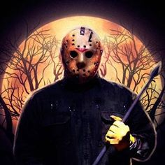 cindy richerson uploaded this image to 'horror'. See the album on Photobucket.