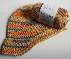 OnLINE*LINIE 165 SANDY-COLOR*100% BAUMWOLLE*NDST:2,5-3,5*FA:111-GELB-COLOR