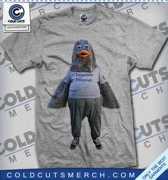1f6a32e4331 Cold Cuts Merch - The Wonder Years All Shirts